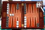 Backgammon 3